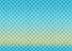 Free Polka Dots And Squares Stock BackgroundsEtc Wallpaper - Cyan Light Yellow (webtreats) Tags: light yellow cyan polka backgrounds and dots backgroundsetc mysitemywaycom graphicsstock patterntileablewallpapersweb squaresstock
