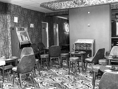 21 Social Club WASCHE-Manor-1978 (Voices Through Corridors) Tags: 1970s socialclub manorhospital