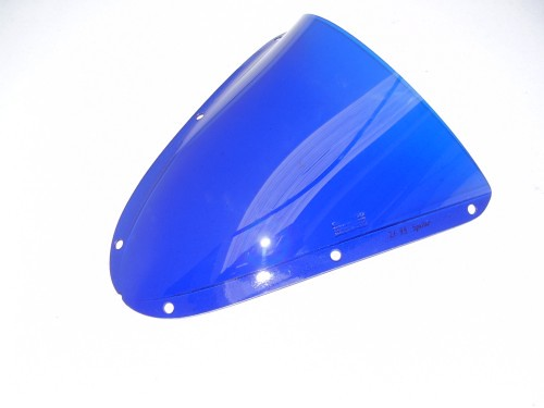 GP500.Org Part # 23701 Yamaha R1 motorcycle windshields