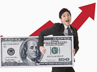 forex forextrading forexsignals
