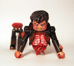 """Zombie Void from Dead Alive • <a style=""""font-size:0.8em;"""" href=""""http://www.flickr.com/photos/7878415@N07/6512477087/"""" target=""""_blank"""">View on Flickr</a>"""