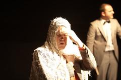 2007-12-16_Weihnachtsgeschichten_0651 (byCharly) Tags: germany deutschland theater nrw freizeit bobs alte bühne theatergruppe bocholt molkerei komödie schwank weihnachtsgeschichte bocholter kulturverein altemolkerei bycharly kulturort dieweihnachtsgeschichte theaterszene kulturportal bocholterbühne