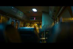 Very familiar  (Explored Dec 17, 2011) (terencehonin) Tags: street leica light black night 35mm voigtlander voigtlaender explore cinematic nokton voigtländer f12 m9 explored m9p