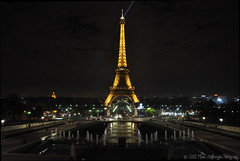 Eiffel at night! (Manos Eleftheroglou (Photography)) Tags: street city autumn light sky urban paris france reflection tower classic water beautiful night nikon europe cityscape niceshot nightshot scenic eiffel scene celebration waters nightscene soe urbex 2011 greatphotographers autumnmood cistyscape mywinners abigfave platinumphoto d5000 anawesomeshot flickraward theunforgettablepictures platinumheartaward eiffelatnight betterthangood goldstaraward   nikonflickraward  artofimages    nikond5000 tripleniceshot ringexcellence greaterphotographers dblringexcellence makisamos bestofblinkwinners