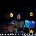 sterrennieuws musicforlife2011dakconcertsnowpatrolleuven