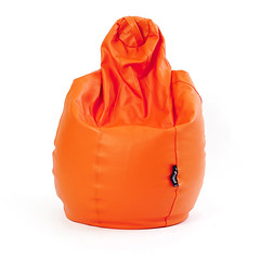Puff Pera Super M Naranja (mipuf) Tags: relax descanso puf pera pufs tamaosuperm ventaonlinepufs personalizapufpufsperatamaosupermdescansorelaxventaonlinepufspersonalizapuf