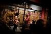 Offering Good News (asiastories) Tags: christmas thailand southeastasia prayer prostitution prostitutes redlightdistrict gospel goodnews caroling prayerwalking humantrafficking sextrafficking commerciallyexploitedwomen