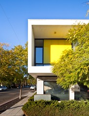 K Lofts (Chimay Bleue) Tags: california k architecture modern design san downtown apartment contemporary rental diego southern architect socal housing appartement lofts inexpensive modernist innovative lowcost klofts