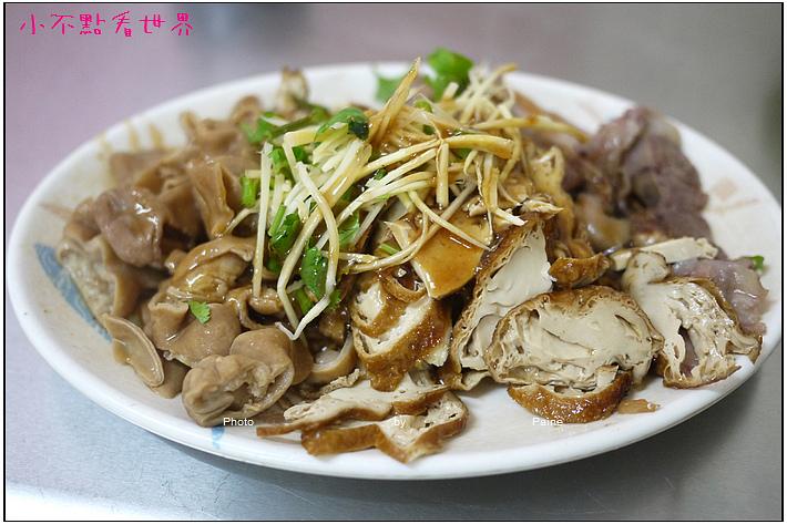 中壢美姿麵店 (10).JPG