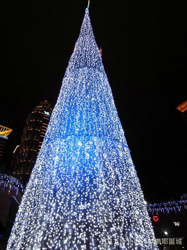 2011新北市府歡樂聖誕城-IMG_3644