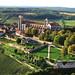 Vézelay - Yonne - Bourgogne - France