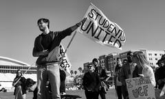 77 (Anna V. Eskamani) Tags: students politics knights slap vox now ucf tuition universityofcentralflorida brightfutures ucfknights studentsrights occupyorlando riseupucf collegedemocratsatucf occupyucf