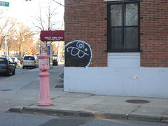 brooklyn graffiti (CROOK718) Tags: nyc brooklyn graffiti tkm eny onske siccrew
