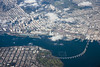 Flying over Coronado and Downtown SD (San Diego Shooter) Tags: sandiego flyingoversandiego sandiegocityscape