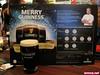 Merry Guinness (2)