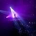 Trans-Siberian Orchestra - Albany, NY - 2011, Dec - 08.jpg by sebastien.barre