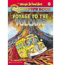 MSB Voyage