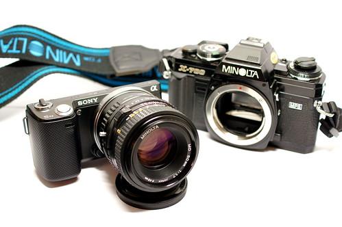 flickriver photoset sony nex 5n with manual focus lenses by john rh flickriver com sony nex 5r manual download sony nex-5r manual pdf download