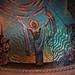Mosaic 01 - Resurrection Chapel - National Cathedral - DC