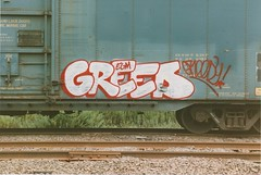 "Greed EGM Freight • <a style=""font-size:0.8em;"" href=""http://www.flickr.com/photos/69520150@N06/6625567139/"" target=""_blank"">View on Flickr</a>"