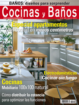 revista de decoracion-cocinas_y_banos_211