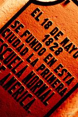 sancrisII (38 of 41) (Belug@) Tags: beluga chiapas sancristobaldelascasas chamula chamulas belug