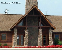"""Field Stone: Chardonnay • <a style=""""font-size:0.8em;"""" href=""""http://www.flickr.com/photos/40903979@N06/6649152329/"""" target=""""_blank"""">View on Flickr</a>"""