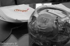 Chocolate (Fjr;*) Tags: bar mall chocolate  avenues