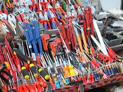 Istanbul Tools bazaar (CyberMacs) Tags: hammer turkey screw other market trkiye places istanbul tools trkorszg ottoman bazaar bit han screwdriver karaky constantinople auger byzantium beyolu ar bysans othernames