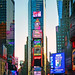 Times Square_3
