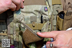 Marz Tactical Gear 003