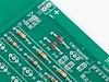 zener2 (oskay) Tags: electronics howto diode zener