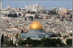 Israel (Marco Di Leo) Tags: israel asia jerusalem ירושלים jeruzalem israele gerusalemme yerushalayim jérusalem israël 이스라엘 以色列 jerusalén izrael 耶路撒冷 израиль иерусалим jerusalém jerozolima القدس kudüs israil اسرائیل إسرائيل ierusalim اسرائيل iisrael quddus イスラエル エルサレム jerúsalem יִשְׂרָאֵל hierusalem izraela jeruzsálem izraēla izraelis อิสราเอล ιερουσαλήμ ізраїль ισραήλ израел єрусалим 예루살렘 اورشلیم երուսաղեմ jeruzalė بيتالمقدس जेरुसलेम jerusalemi іерусалім জেরুসালেম यरुशलम யெரூசலம் ерусалим इज़राइल იერუსალიმი እየሩሳሌም herusalẽ qüds ཇེ་རུ་ས་ལེམ། jeruusalemm ಜೆರುಸಲೆಂ ജെറുസലേം జెరూసలేం เยรูซาเลม уршалим இஸ்ரேல் بیتالمقدس یروشلم jeruzaleme ئۆرشەلیم iýerusalim
