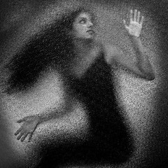 Edna (Memo Vasquez) Tags: portrait blackandwhite woman blancoynegro mujer retrato edna memovasquez platinumheartaward mygearandme mygearandmepremium mygearandmebronze mygearandmesilver mygearandmegold ringexcellence dblringexcellence tplringexcellence musictomyeyeslevel1