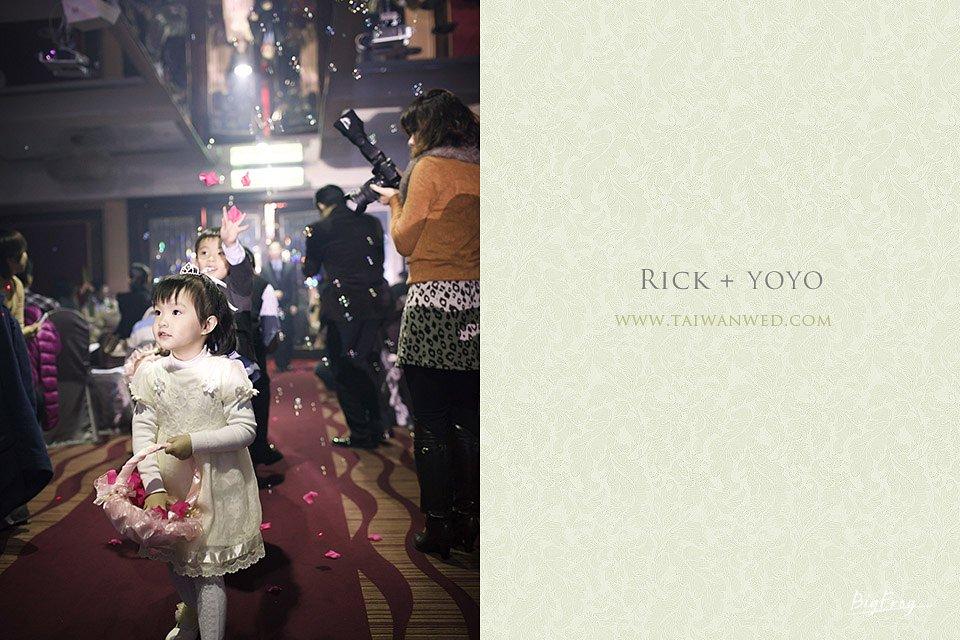 Rick+YOYO-019