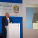 Ομιλία του Αντιπροέδρου της Κυβέρνησης, Θεόδωρου Πάγκαλου, από το Επιχειρηματικό – Οικονομικό Forum Ελλάδας και Ηνωμένων Αραβικών Εμιράτων.