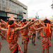 Opening Salvo Street Dance - Dinagyang 2012 - City Proper, Iloilo City - Iloilo, Philippines - (011312-161327)