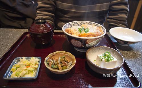 20111225-Tokyo-173P57
