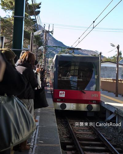 20111225-Tokyo-156P05