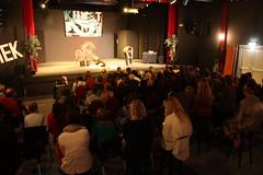 IMG_7295 (kunstbendelimburg) Tags: theater talent limburg kerkrade toneel kiek kunstbende