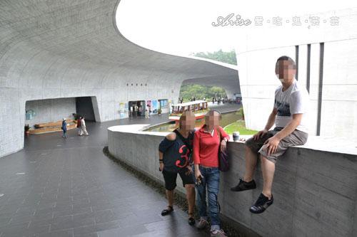 02向山遊客中心008.jpg