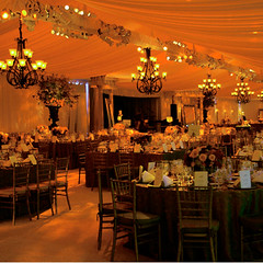 "formal tented reception • <a style=""font-size:0.8em;"" href=""http://www.flickr.com/photos/73382179@N02/6716447313/"" target=""_blank"">View on Flickr</a>"