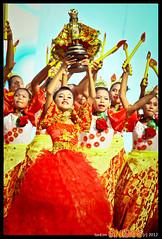79 (Sean.Lim.8516) Tags: city festival philippines pit sto cebu nino viva sinulog 2012 senyor