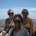 """OUSA in Greece '09 (3)<br /><span style=""""font-size:0.8em;"""">Hannah, Kandice, and Lynette in Patmos<br /></span> • <a style=""""font-size:0.8em;"""" href=""""https://www.flickr.com/photos/68298177@N08/6721067699/"""" target=""""_blank"""">View on Flickr</a>"""