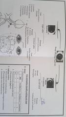 20012012100 (Dr.B@sem) Tags: علمي أيمن للدكتور الفارما