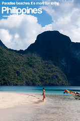 El Nido, Palawan, Philippines (jovas33) Tags: its fun philippines more elnido palawan helicopterisland