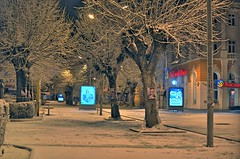 My City My Town 2 (shpiksi) Tags: kosova peja luan kotori shpixi shpiksi