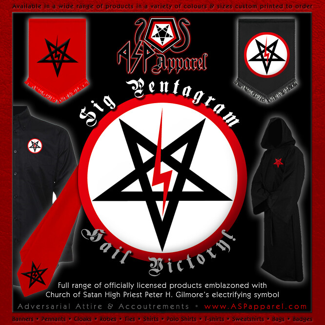 The Worlds Best Photos Of Merchandise And Satanic Flickr Hive Mind