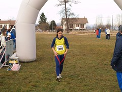 Cross di Morozzo 2012 (atleticasprint) Tags: cross piemonte di cds prova 2012 corri 151 1 trofeo selezione campionato provinciale giovanile individuale morozzo indicativa proviinciale cadettie