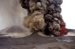 italien-etna-2002-0062 (The-Last) Tags: 2002 italy sicily vulcan etna vulkan sizilien tna pianoprovenzana